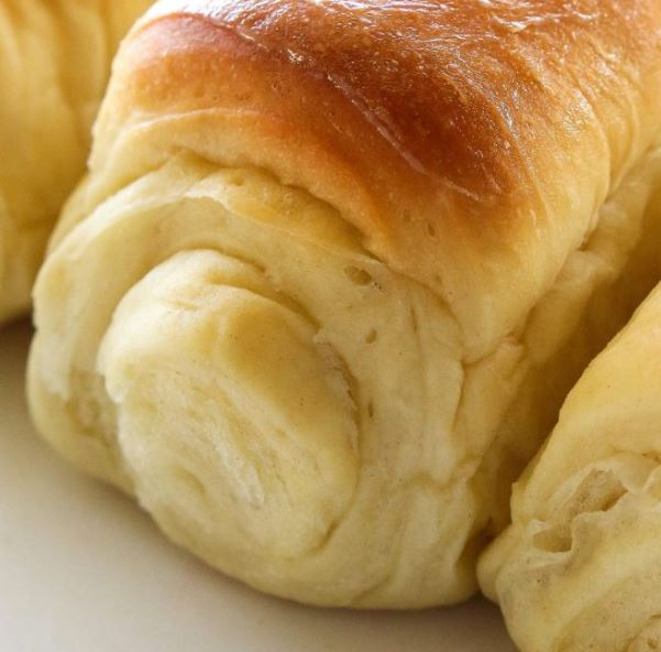 roll recipe