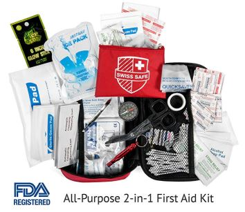 firstaid kit