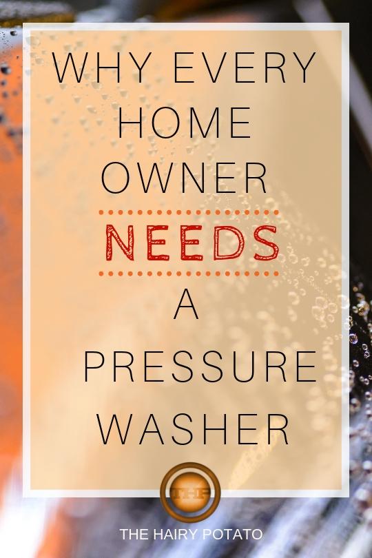 pressurewash pin